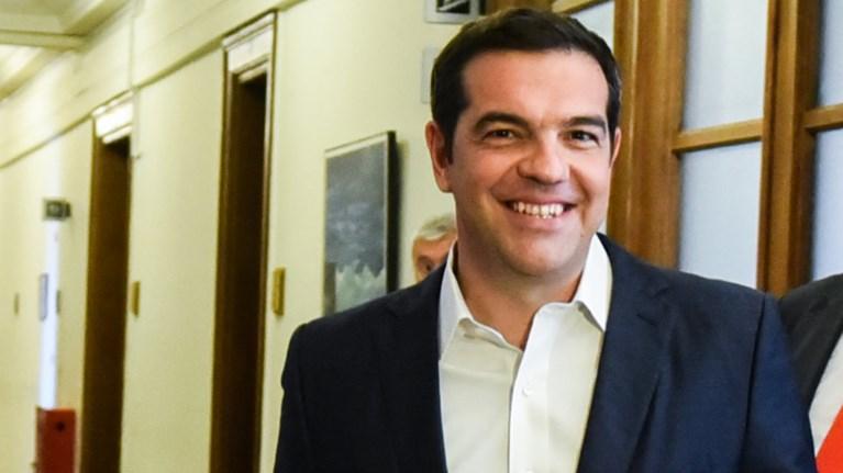 sugxaritiria-tsipra-ston-giwrgo-lanthmimo
