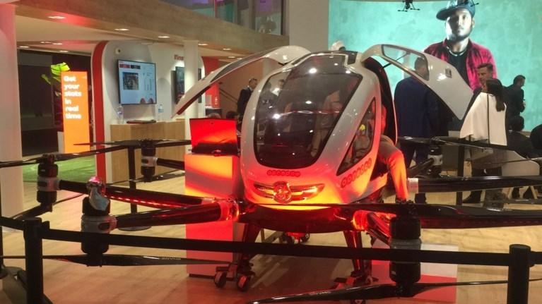 erxontai-ta-aerotaksi-drones---metafora-epibatwn-xwris-odigo