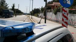 Νέες δολιοφθορές μετά τα επεισόδια στον ΧΥΤΑ Λευκίμμης