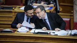 Υπουργική απόφαση από το ΥΠΟΙΚ για τους πληγέντες στην Κρήτη