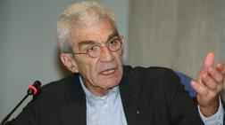 Διαψεύδει τα σενάρια υποψηφιότητας του με ΣΥΡΙΖΑ ο Μπουτάρης