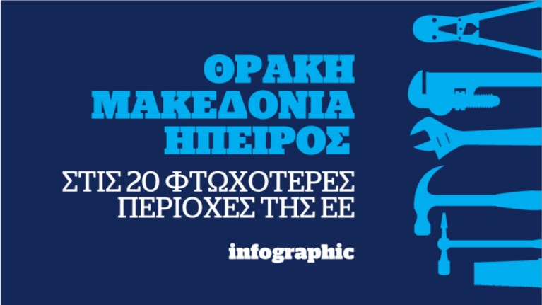h-sugklonistiki-ereuna-tis-eurostat-se-ena-infographic