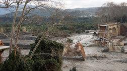 metra-tis-pliges-tis-i-kriti---5-nekroi-kai-megali-katastrofi-pics--vid