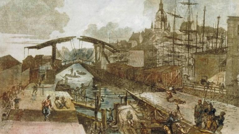 1793-h-agnwsti-epoxi-otan-basileue-i-bia-sti-souidia