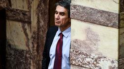 Λοβέρδος για ΣΥΡΙΖΑ: Θέλουμε ταπείνωση, όχι μόνο στρατηγική ήττα