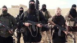 Τουρκία: Χώρα τράνζιτ για μαχητές του ISIS;