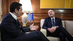 sunantisi-tsipra-moskobisi-tin-pempti-sto-megaro-maksimou