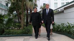 sunodos-tramp-kim-grafeio-twn-ipa-stin-boreia-korea