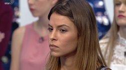 Η Μέγκι επιτίθεται στην Καγιά: Είμαι έξαλλη, θα έπρεπε να με ευγνωμονεί