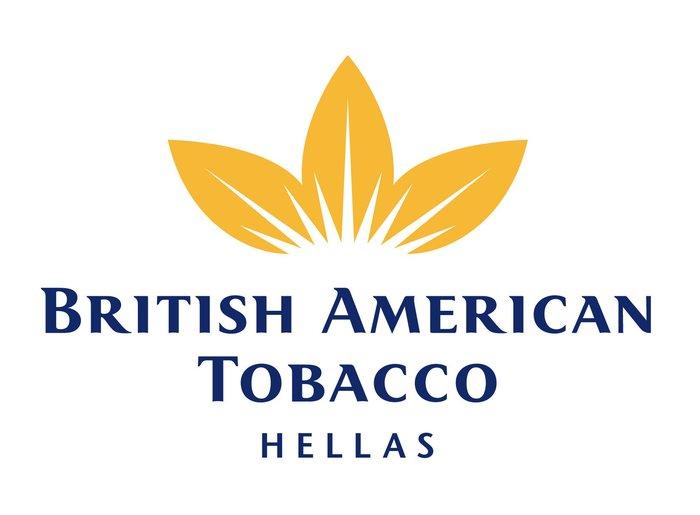 Διάκριση της British American Tobacco Hellas για τη συμβολή στην κοινωνία - εικόνα 2