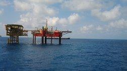 Το μεγαλύτερο κοίτασμα στην κυπριακή ΑΟΖ βρήκε η Exxon