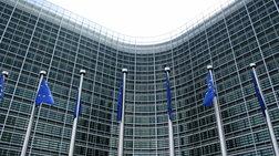 ΕΕ: H εκστρατεία της ουγγρικής κυβέρνησης διαστρεβλώνει την αλήθεια