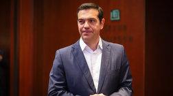 me-omilia-tsipra-anoigoun-oi-ergasies-tis-ke-tou-suriza-tin-kuriaki