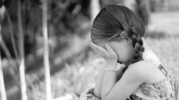 ΠΟΥ: Ένα στα 'έξι παιδιά θύμα κάποιας μορφής σεξουαλικής βίας στην Ελλάδα