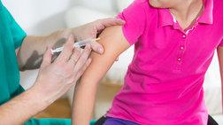 Παγκόσμια ανησυχία από την αναζωπύρωση της επιδημίας ιλαράς