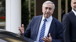 Τι λένε οι τουρκοκύπριοι για τα ευρήματα στον «Γλαύκο»
