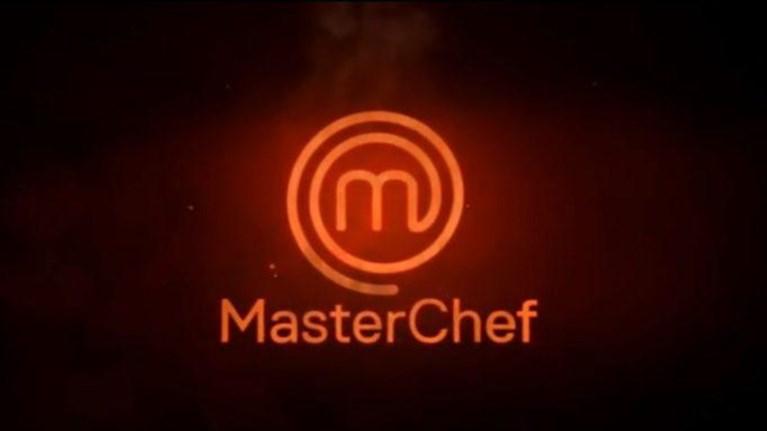 master-chef-enantion-olwn-i-maxi-tis-tiletheasis-kai-autos-pou-kerdise