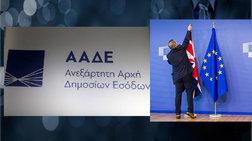 egkuklios-aade-to-brexit-xwris-sumfwnia-fernei-auksiseis-se-emporeumata