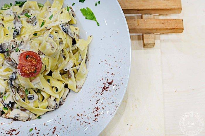 MasterChef: Aυτό είναι το μεσογειακό εστιατόριο του Παντελή στην Κάλυμνο - εικόνα 11