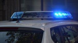 Στις 138 οι συλλήψεις για ληστείες, κλοπές, ναρκωτικά στην Αθήνα