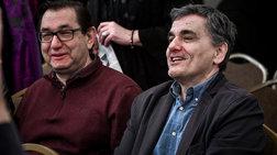 o-tsipras-epithetika-gia-tin-skarlet-gioxanson-egw-mporw