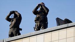 Η Γερμανία αφαιρεί την υπηκοότητα από τους τζιχανιστές