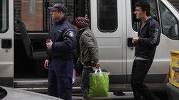 Σύλλογοι κατοίκων: Όχι στη δημιουργία χώρων ελεγχόμενης χρήσης ναρκωτικών