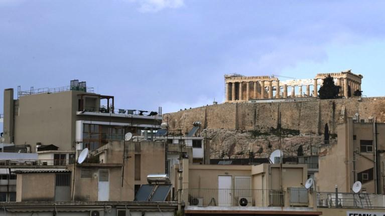 anastellontai-oi-oikodomikes-adeies-notia-tis-akropolis