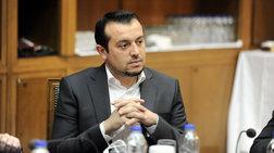 pappas-igetis-tis-dimokratikis-parataksis-o-tsipras