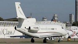 ΥΠΑ: Ο ΥΠΕΞ της Βενεζουέλας στην πτήση-Καμία συνάντηση στα VIP