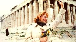 Είκοσι πέντε χρόνια , η Ελλάδα χωρίς την Μελίνα Μερκούρη