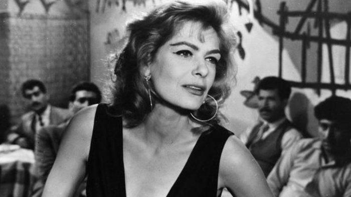Είκοσι πέντε χρόνια , η Ελλάδα χωρίς την Μελίνα Μερκούρη - εικόνα 2