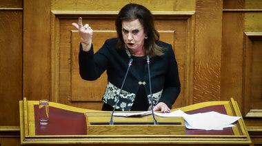 i-megalooikonomou-tragouda-to-asma-tis-gia-ton-tsipra