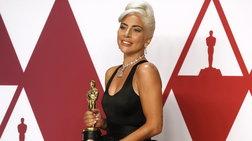 Lady Gaga: Οι δυο εντυπωσιακές εμφανίσεις της για το V magazine
