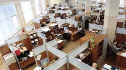 Συνδικαλιστικές οργανώσεις καταγγέλλουν εργοδοτικές αυθαιρεσίες με υπόμνημα