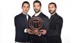MasterChef spoiler: αποχώρηση-ανατροπή παίκτη από το ριάλιτι
