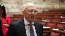 Νέο εξώδικο Ρουμελιώτη στην Τράπεζα της Ελλάδος-Τι αναφέρει