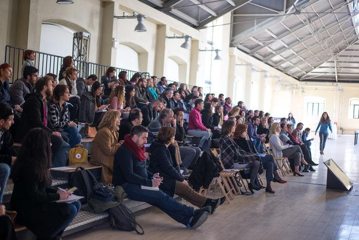 Το πρόγραμμα Active Citizens Fund σε Θεσσαλονίκη και Δράμα