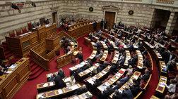 Ψηφίστηκαν οι εποπτευόμενοι χώροι χρήσης ναρκωτικών & η τιμολόγηση φαρμάκων