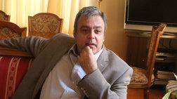 Βερναρδάκης: Στη Βουλή μπορεί να μπει ο Βελόπουλος, όχι το ΚΙΝΑΛ