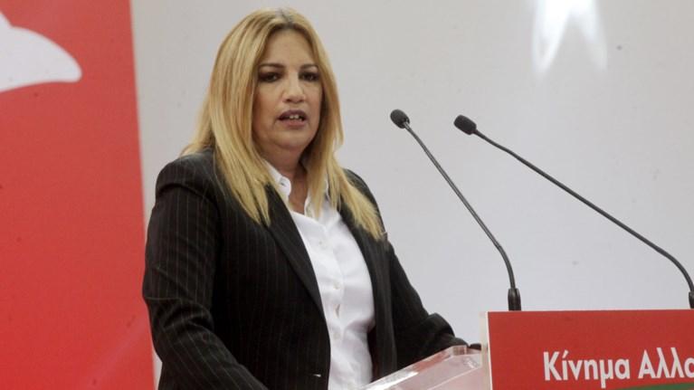 gennimata-megalos-politikos-xorigos-tis-nd-o-tsipras
