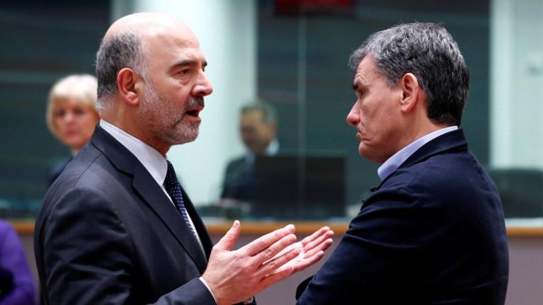 apomakrunetai-to-senario-ektamieusis-tou-1-dis-sto-eurogroup-tis-deuteras