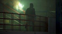 Έφοδος της ΕΛΑΣ σε συνδέσμους οπαδών μετά το μαχαίρωμα 22χρονης