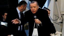 Guardian: Ο αριθμός των λαϊκιστών ηγετών έχει διπλασιαστεί