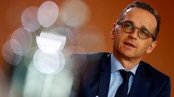 Γερμανικό ΥΠΕΞ: Η ΕΕ ενδέχεται να επιβάλλει νέες κυρώσεις στον Μαδούρο