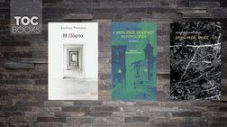 toc-books-oi-logotexnikoi-irwes-ws-paratirites-tis-istorias