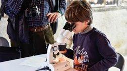 Athens Science Festival 2019, το φεστιβάλ που περιμένουν όλοι