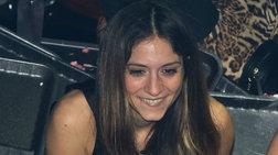 Σοφία Καρβέλα: Η μεγάλη αλλαγή στην εμφάνιση - έκοψε τα μαλλιά της