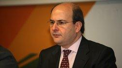 Χατζηδάκης: Όλοι έκαναν λάθη στη διάρκεια της κρίσης