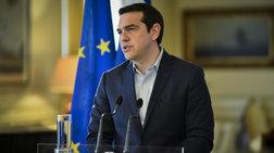 telos-martiou---arxes-apriliou-i-episkepsi-tsipra-sta-skopia